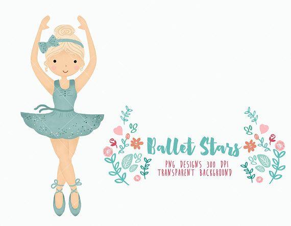 Ballerina clipart little girl. Ballerinas clip art ballet