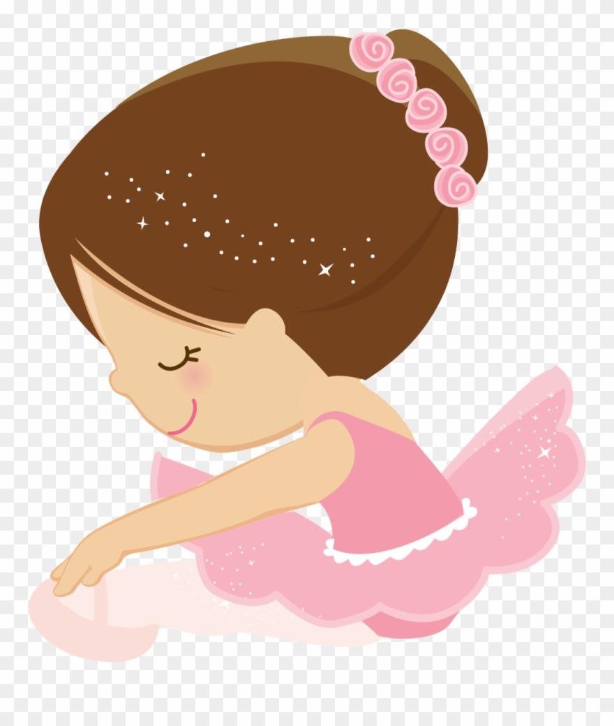 Ballerina clipart little girl. Ballet dancer tutu clip
