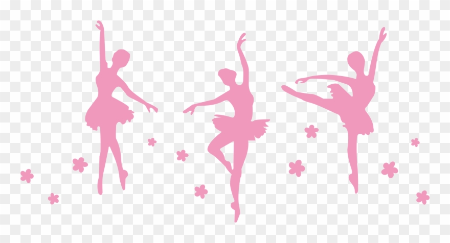 Ballerina clipart pink ballerina. Clip art png transparent