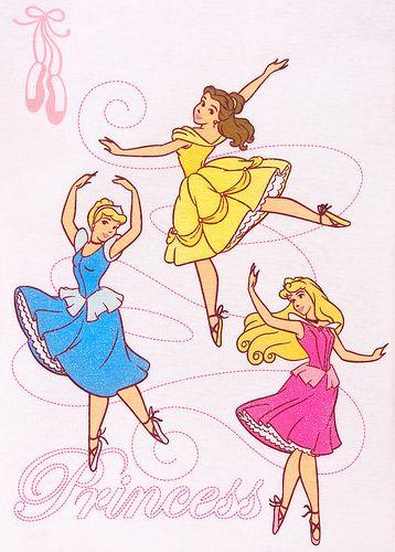 Ballerina clipart princess ballerina. Disney clip art or