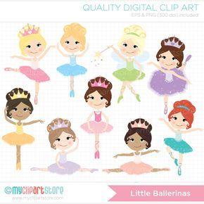 When i m feeling. Ballerina clipart princess ballerina