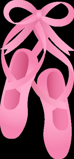 Ballerina clipart ribbon. Free clip art of
