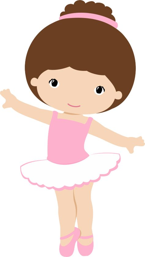 Tutu free download best. Ballerina clipart top