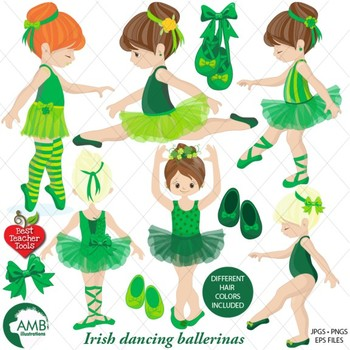 Irish ballet best teacher. Ballerina clipart top