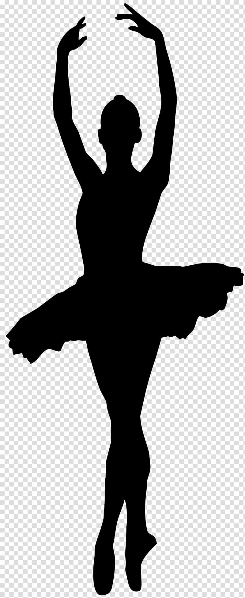 Illustration paris opera ballet. Ballerina clipart transparent background
