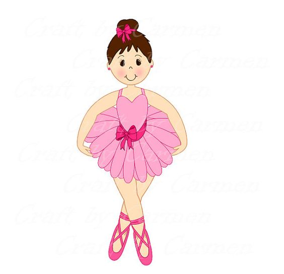 collection of ballet. Ballerina clipart transparent background