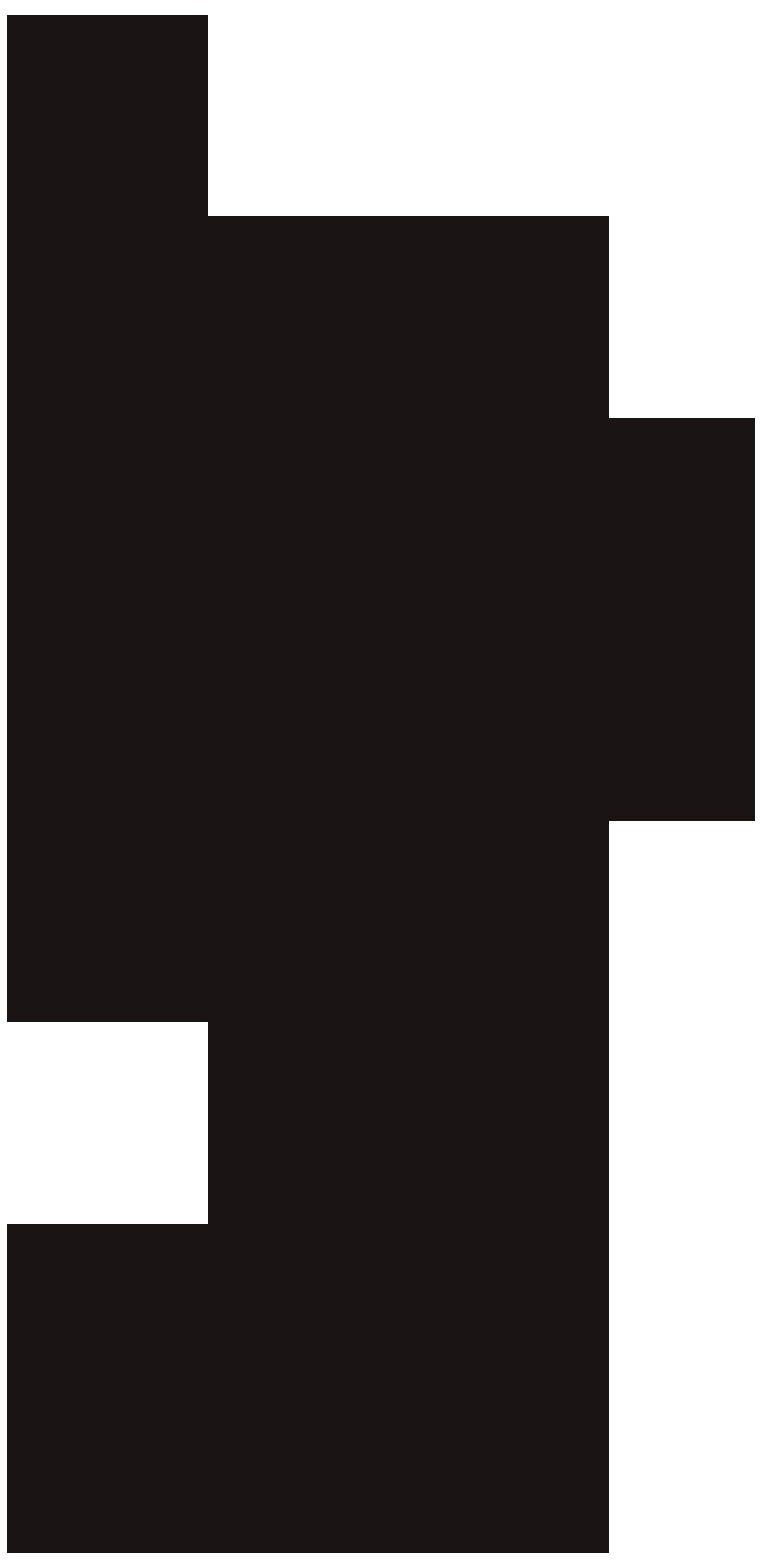 Ballerina silhouette png clip. Tutu clipart ballet tutu
