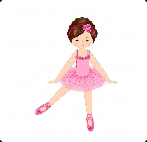 Clip art dancer ballet. Ballerina clipart transparent background