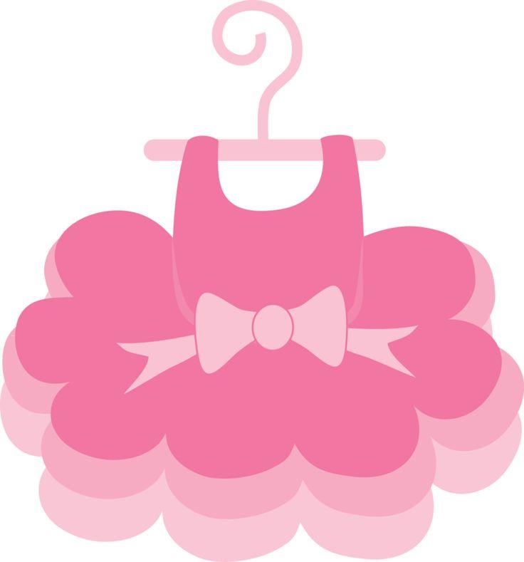 best c images. Ballerina clipart tutus
