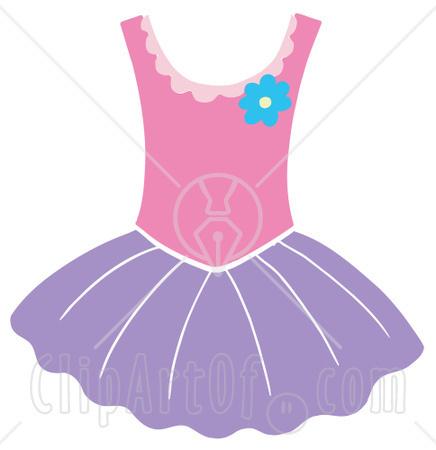 Tutu free download best. Ballerina clipart tutus