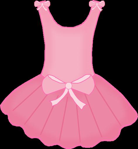 Ballerina clipart tutus. Ballet cricut pinterest