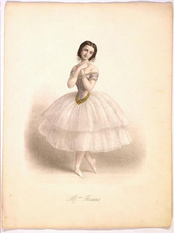 Ballerina clipart vintage. Antique clip art amazing
