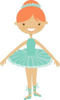 Pin by charlene cramer. Ballet clipart ballet teacher