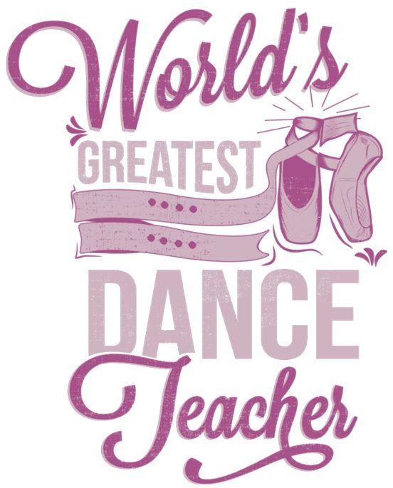 Ballet clipart ballet teacher.  best thank yous