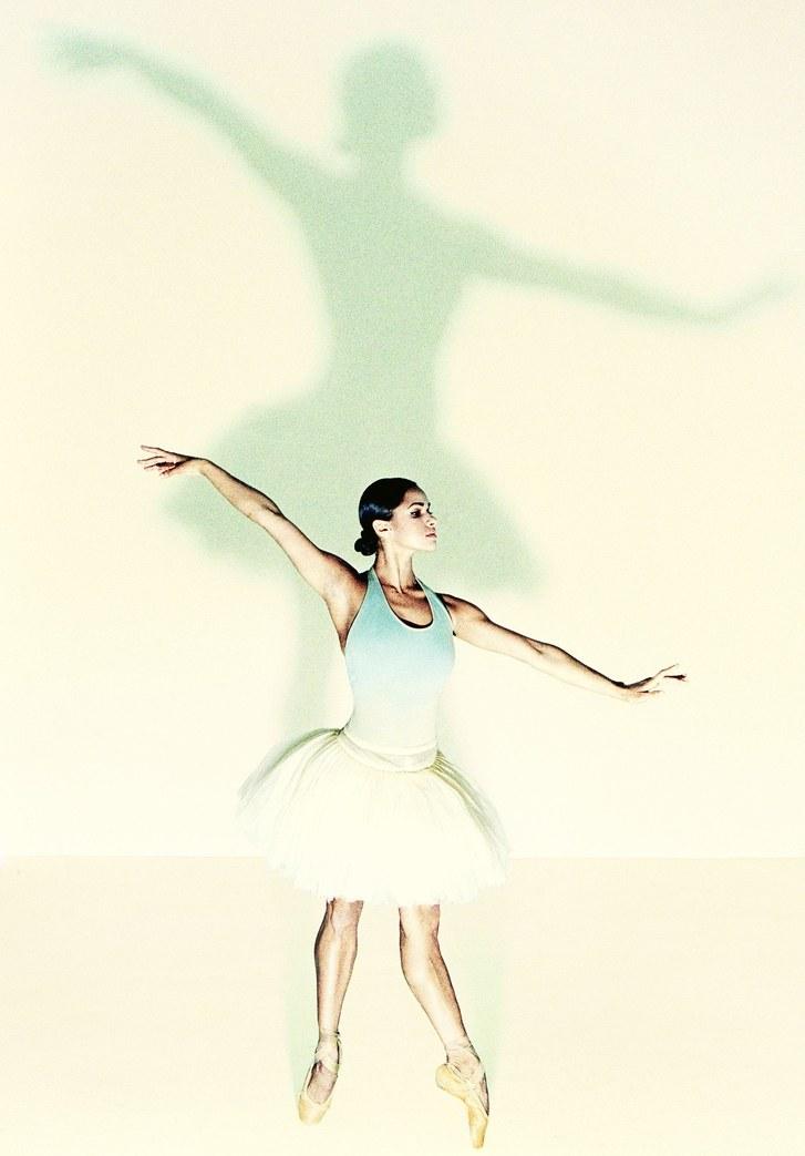 Ballet clipart ballet teacher. An unlikely ballerina the