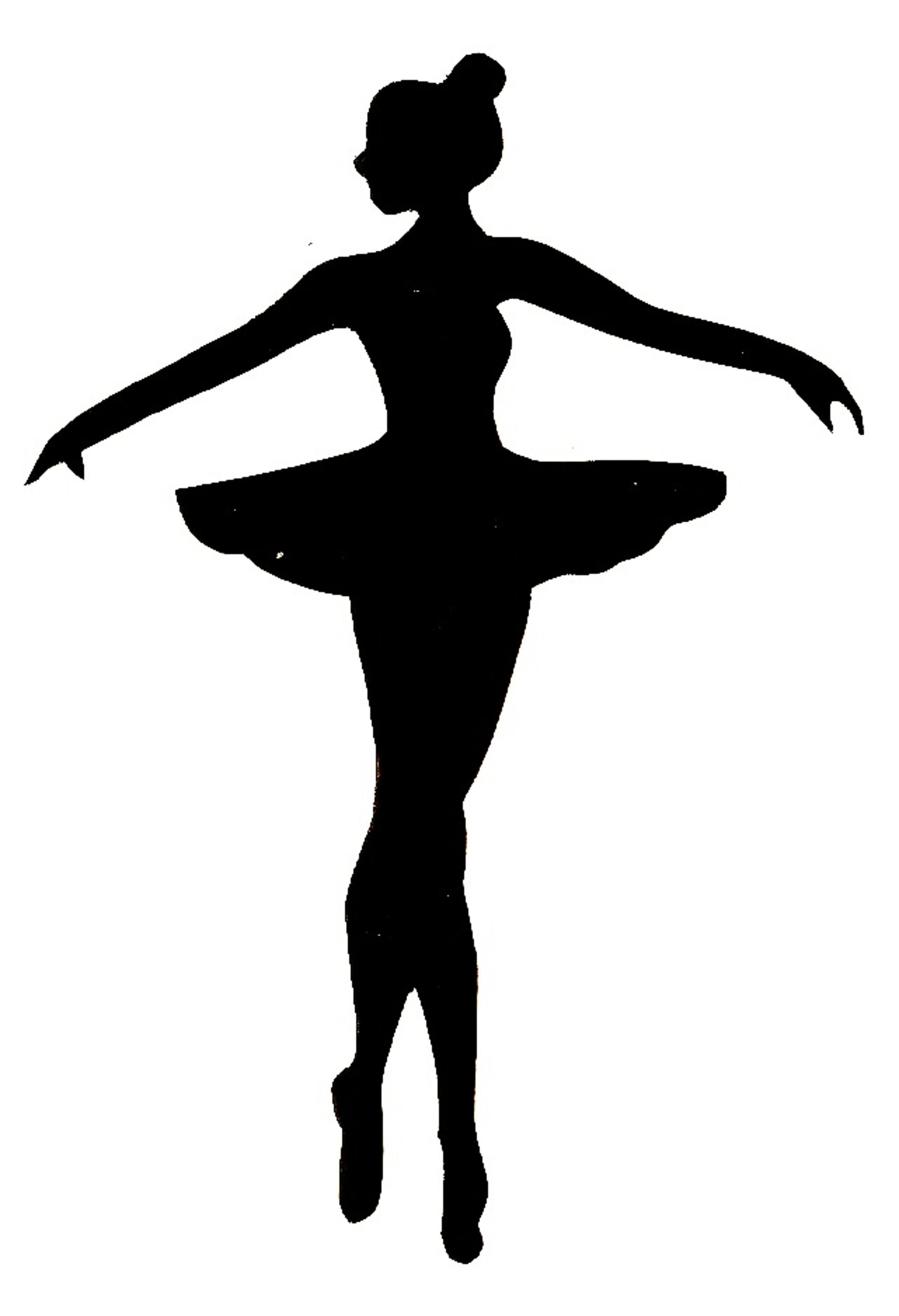Ballerina clipart ballet dancer.  collection of dance