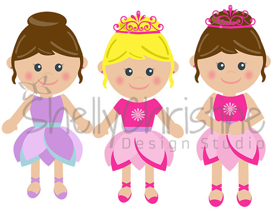Dancer princess clip art. Ballet clipart boys