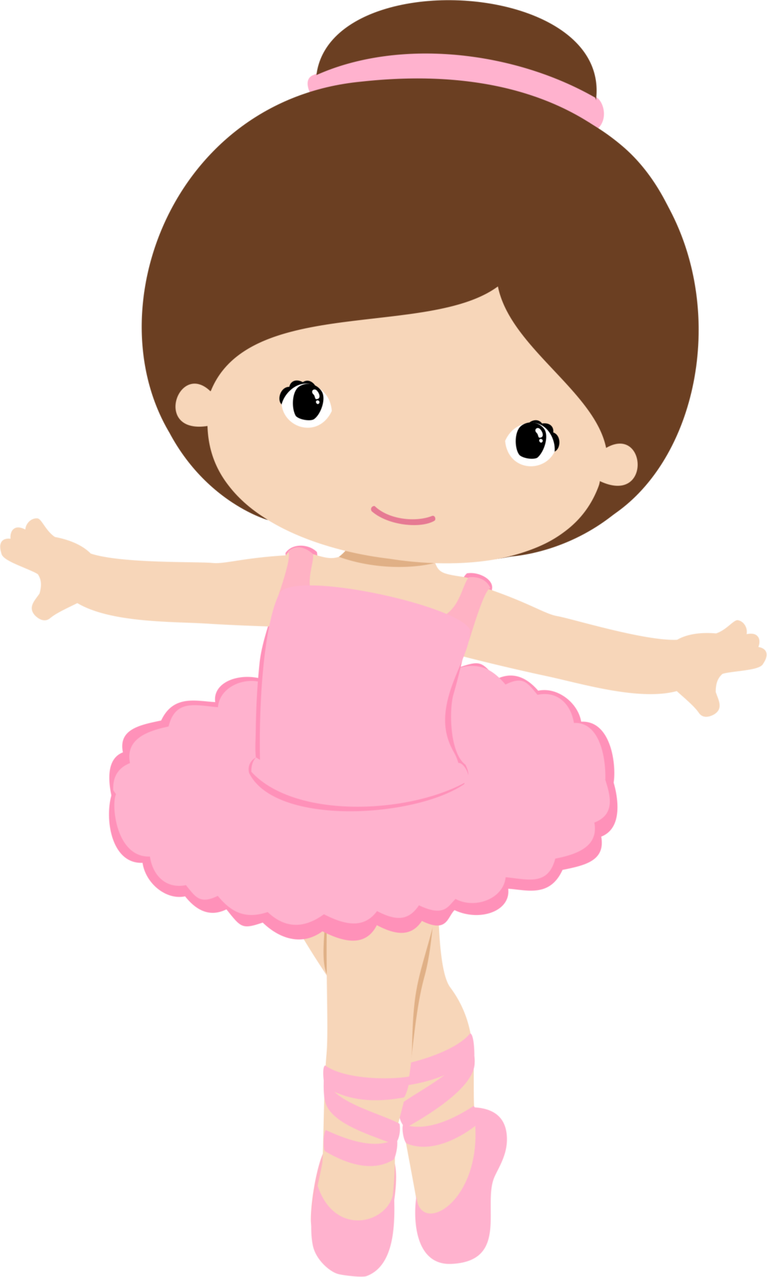 Water clipart ballet. Pin by adlinaid santos