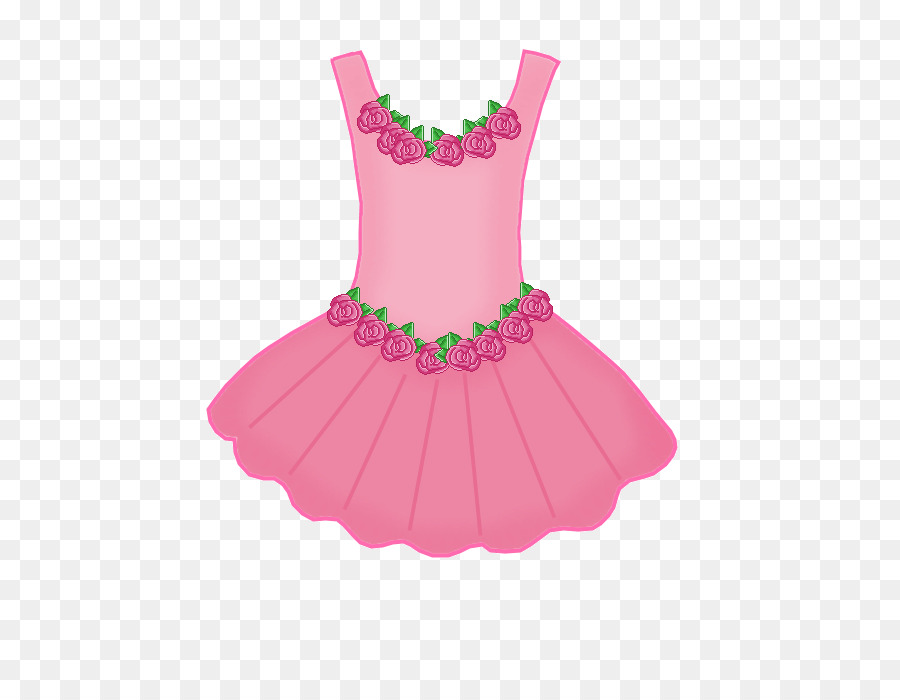 Ballet clipart princess. Line tutu dress clothing