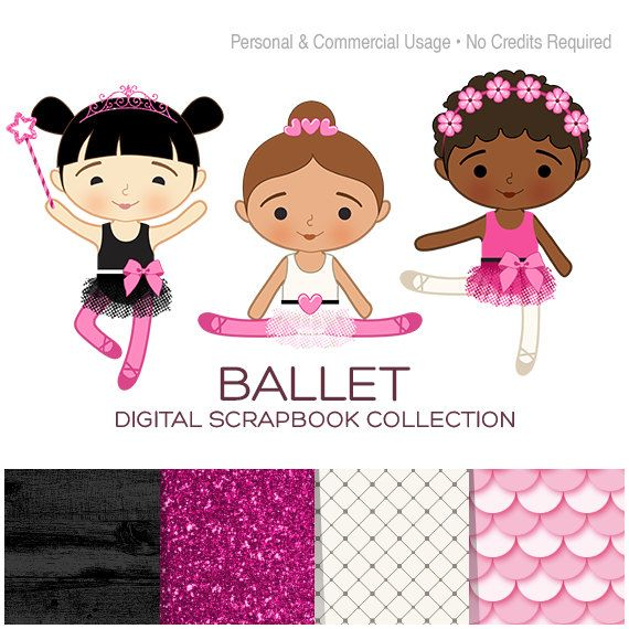 Ballet clipart princess. Ballerina fairy by coloryourway