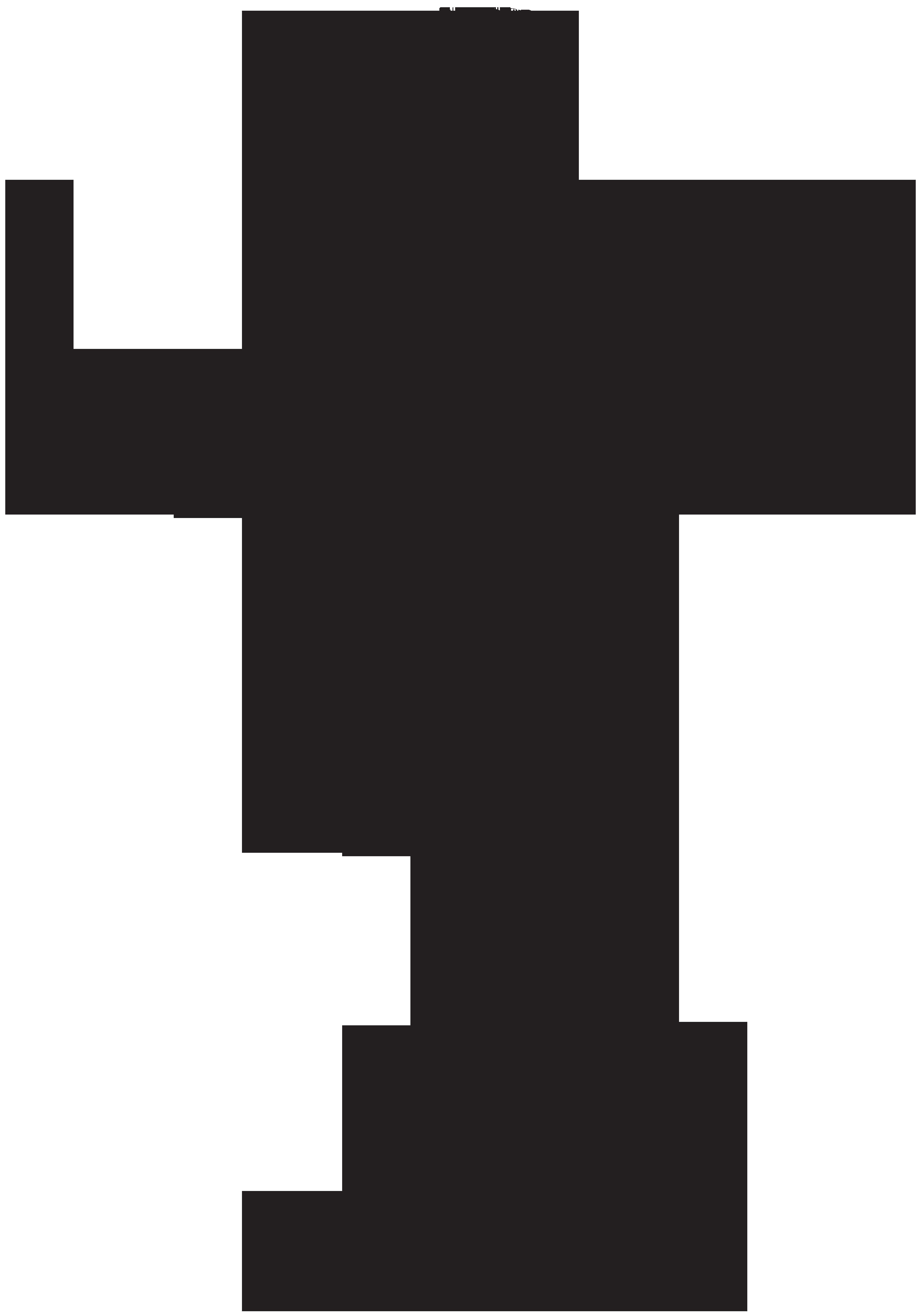 Mlk clipart silhouette. Ballerina png clip art