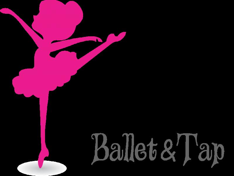 Dance clip art hubpicture. Ballet clipart tap