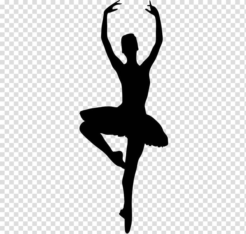 Dancer clipart dancer outline. Ballerina art ballet