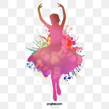 Dancing clipart dance competition. Png vector psd and