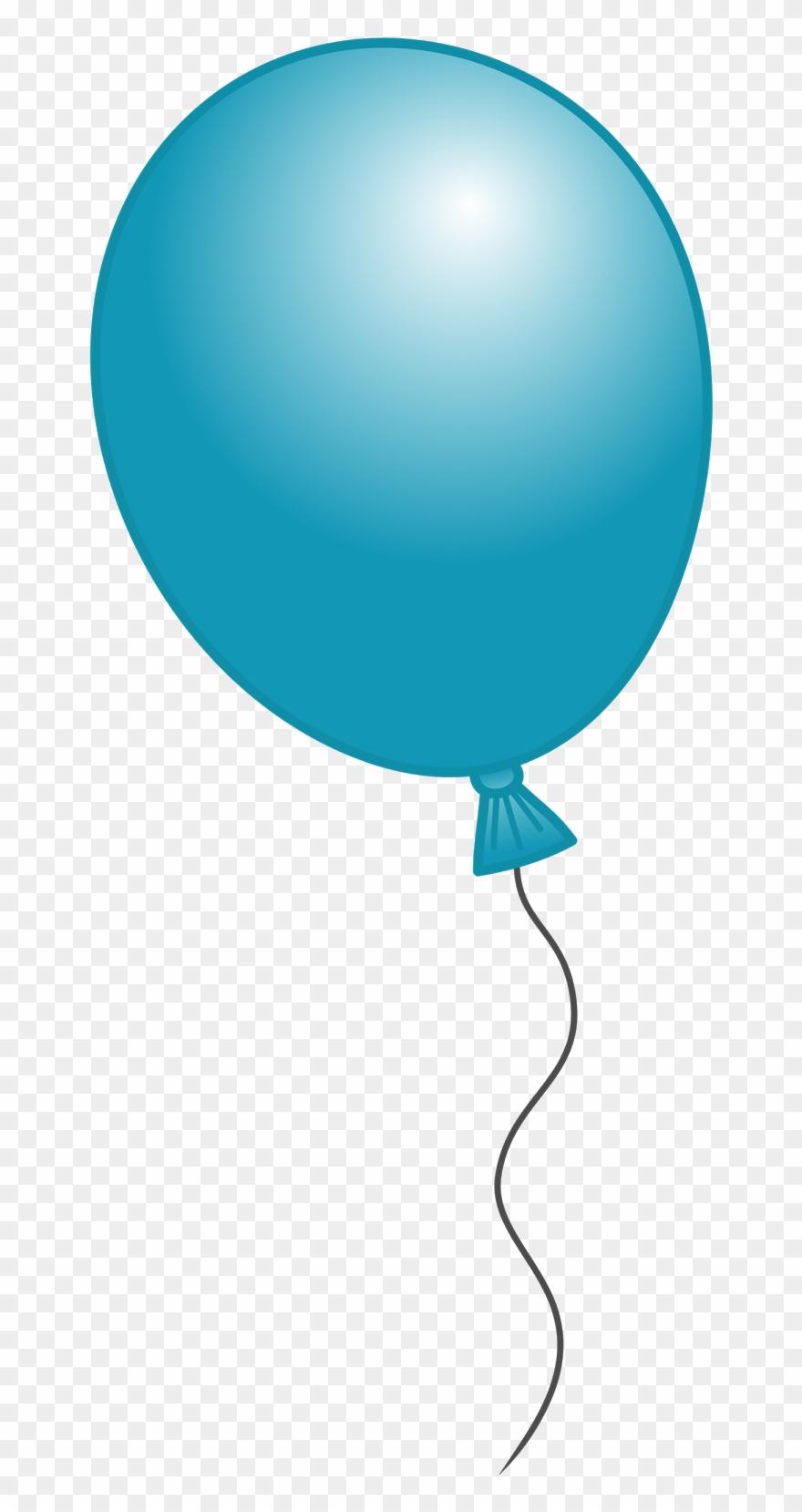 Balloon clipart clip art. Black balloons cliparts free