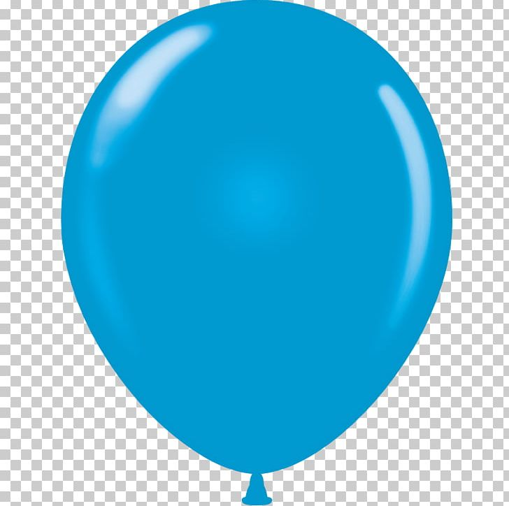 Clipart balloon teal. Party royal blue white