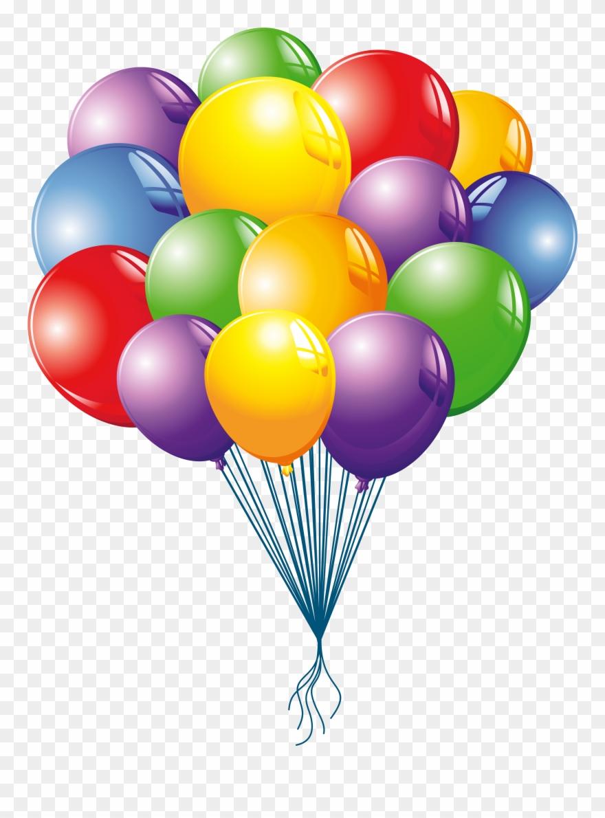 Top balloons clip art. Clipart balloon ballon