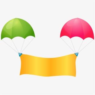 Web balloon clip art. Ballon clipart banner