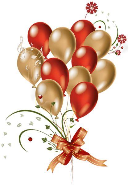 Ballon clipart classy.  best balloons images