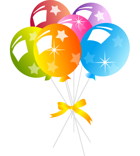 Balloon clipart classy. Manufacturers wholesalers suppliers in