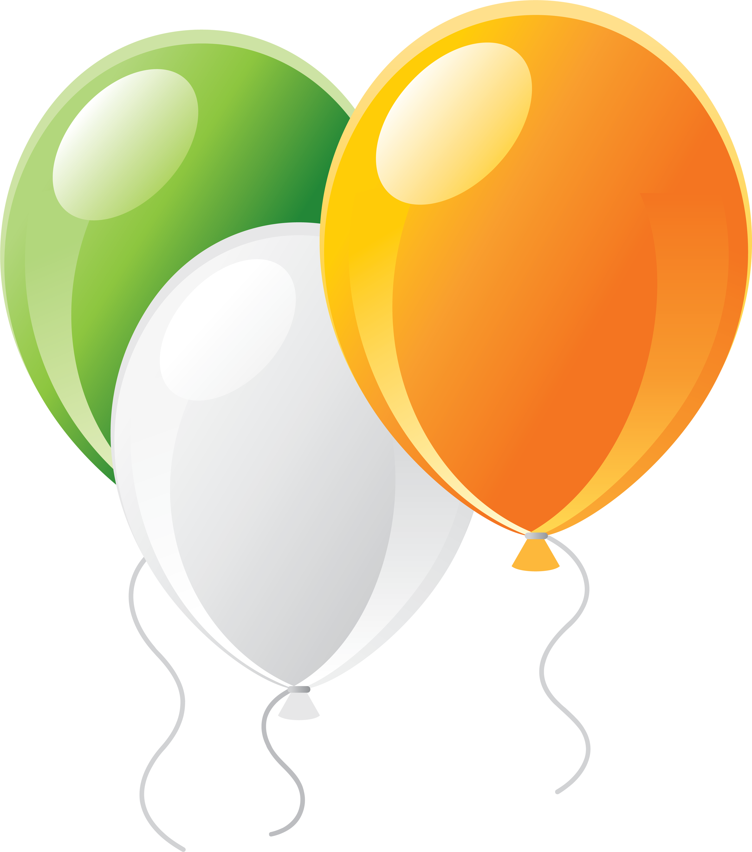 Surprise clipart balloon. Png images free picture