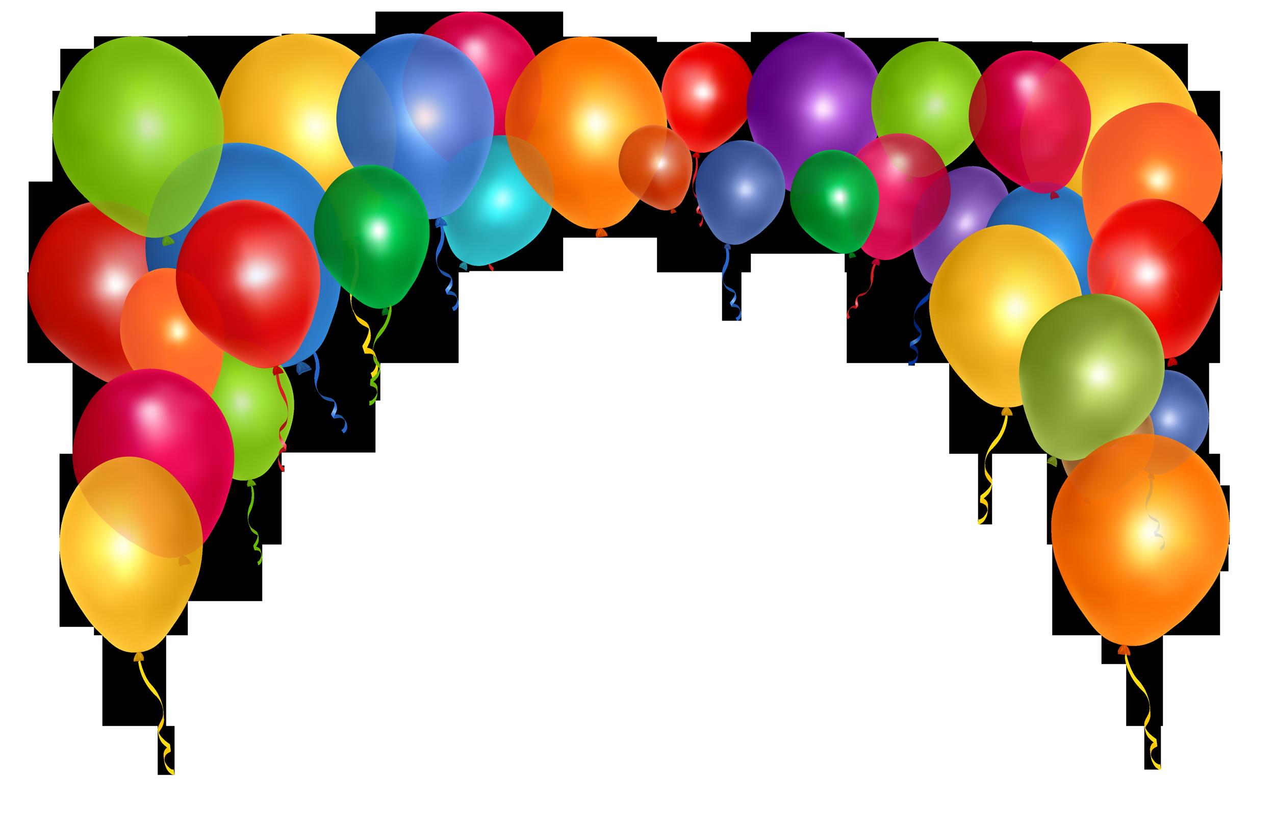 Ballon clipart colorful balloon. Clip art balloons png