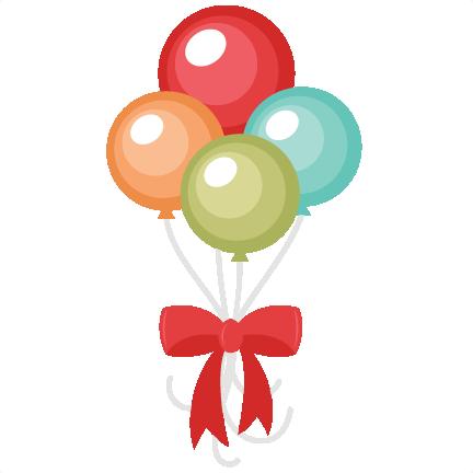 Free cliparts download clip. Clipart balloon cute