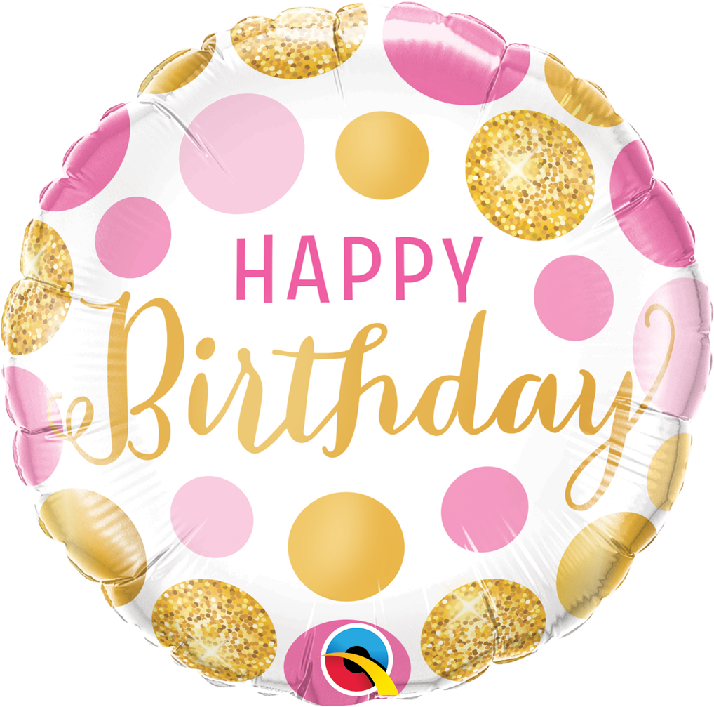 The very best balloon. Glitter clipart gold bubble