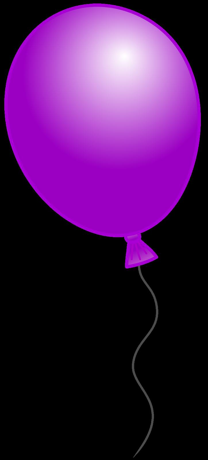 group clipart balloon