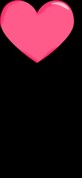 Ballon clipart heart. Clip art images balloon