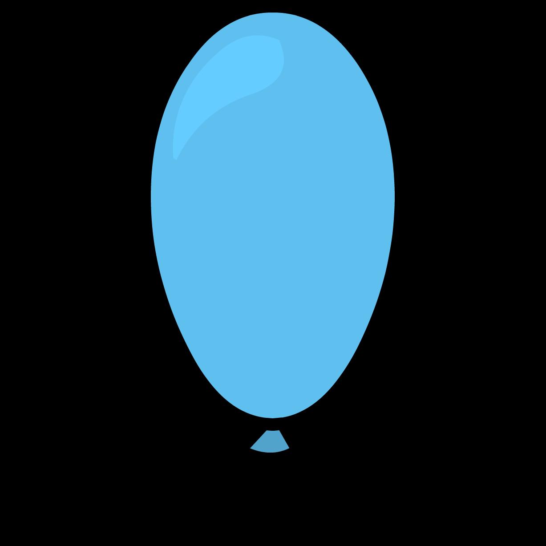 Clipart wedding royal blue. Image balloon png club