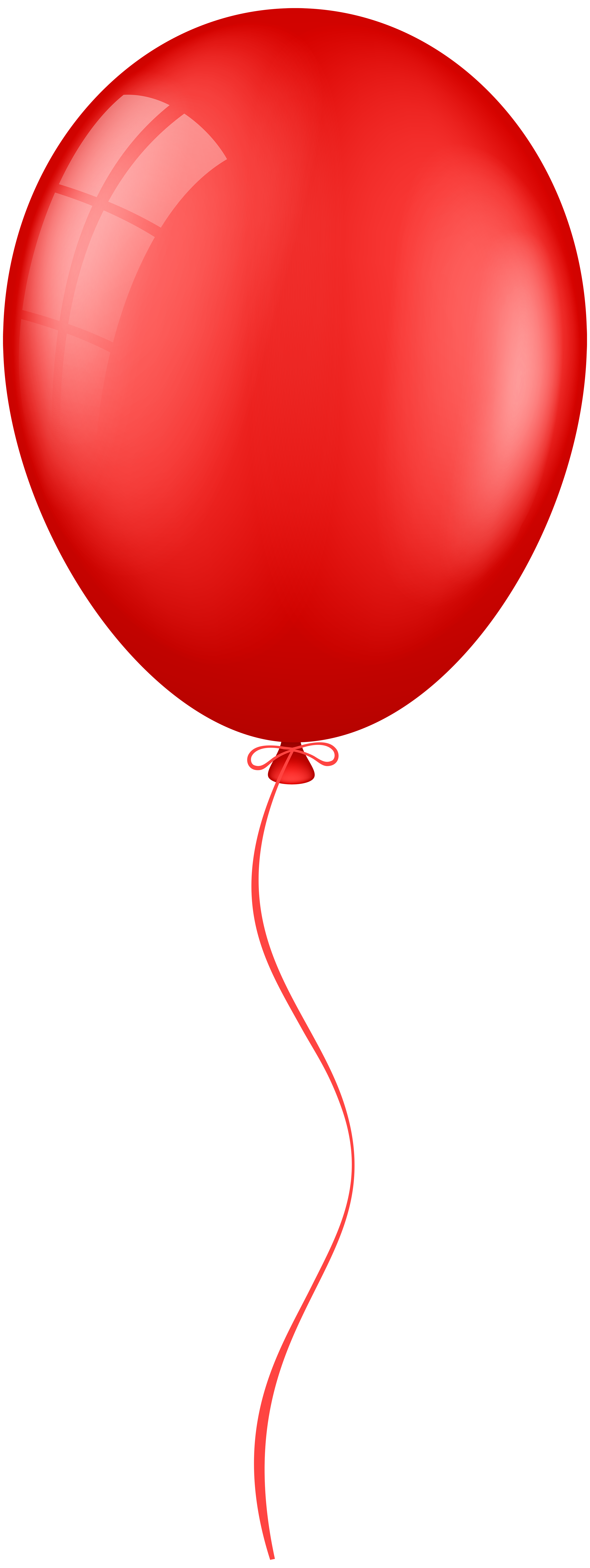 Clipart balloon winnie the pooh. Red png clip art