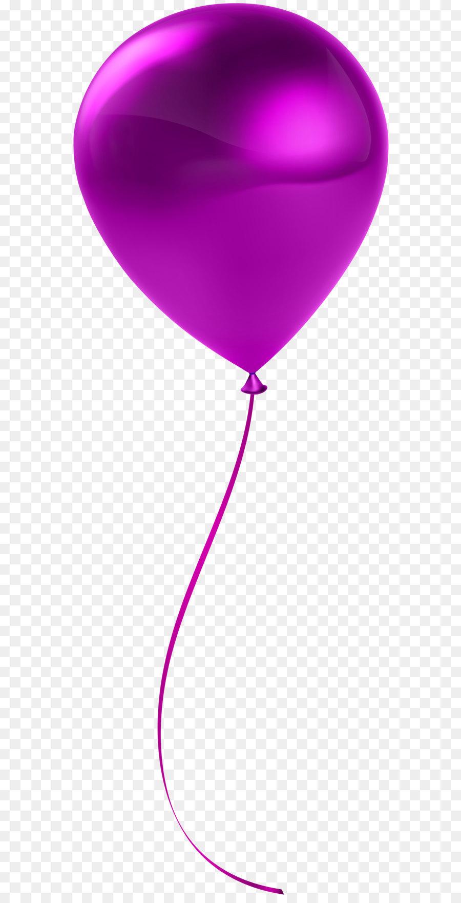 Font transparent clip art. Balloon clipart single