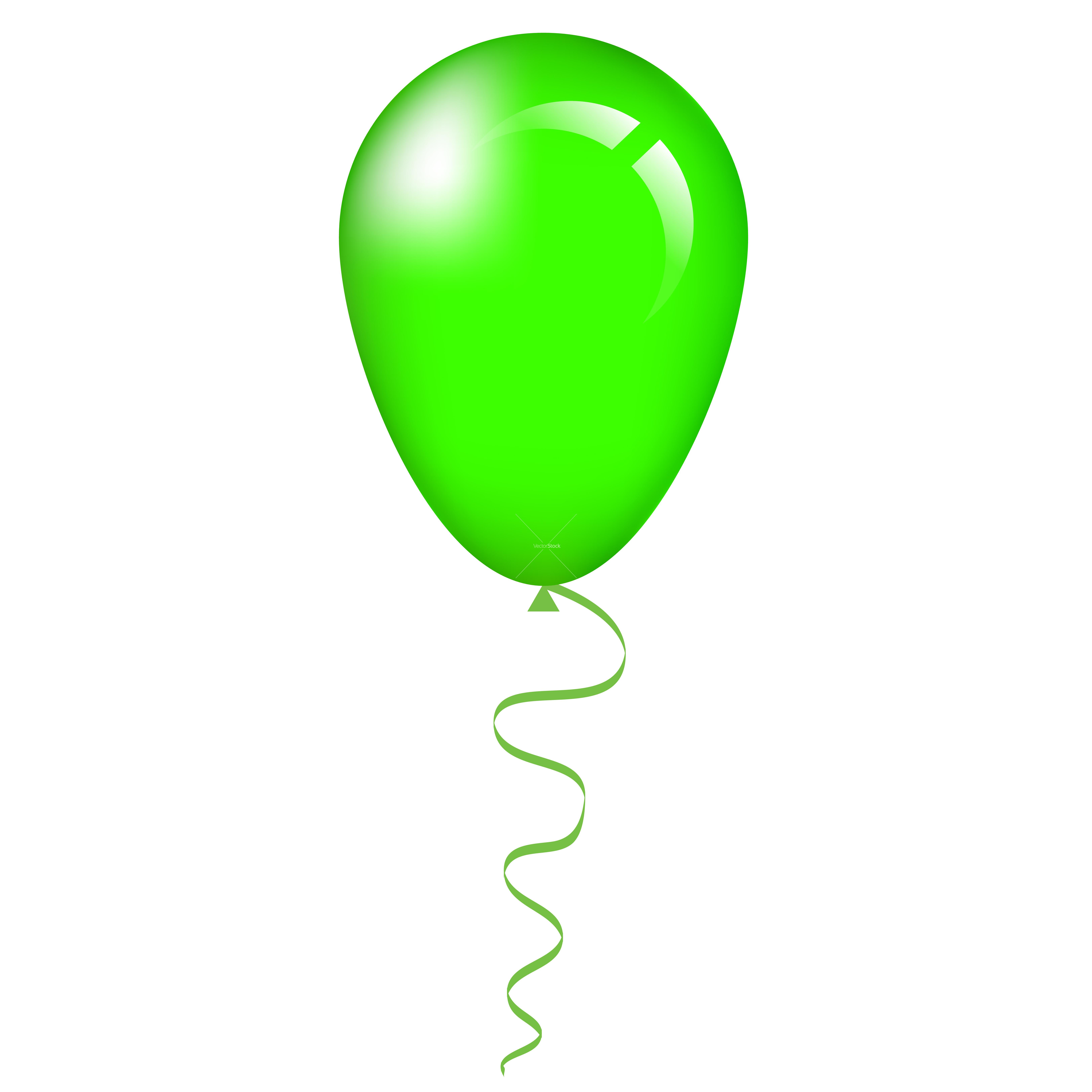 Clip art panda free. Balloon clipart single