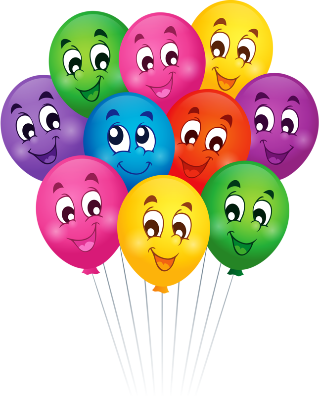 png smileys happy. Surprise clipart smiley