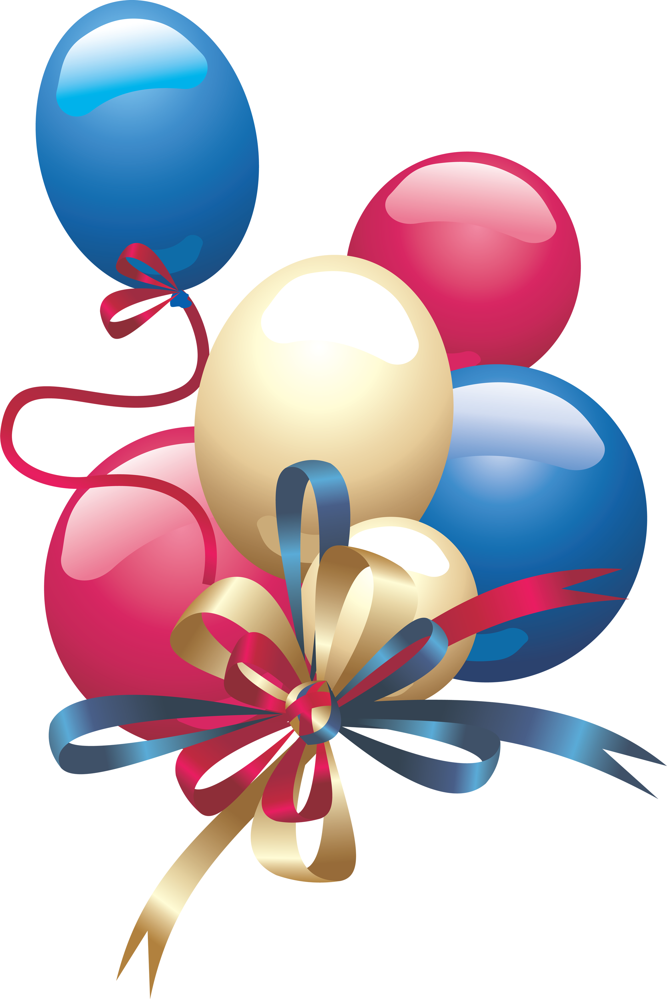 Celebrate clipart clear background. Balloon png images free