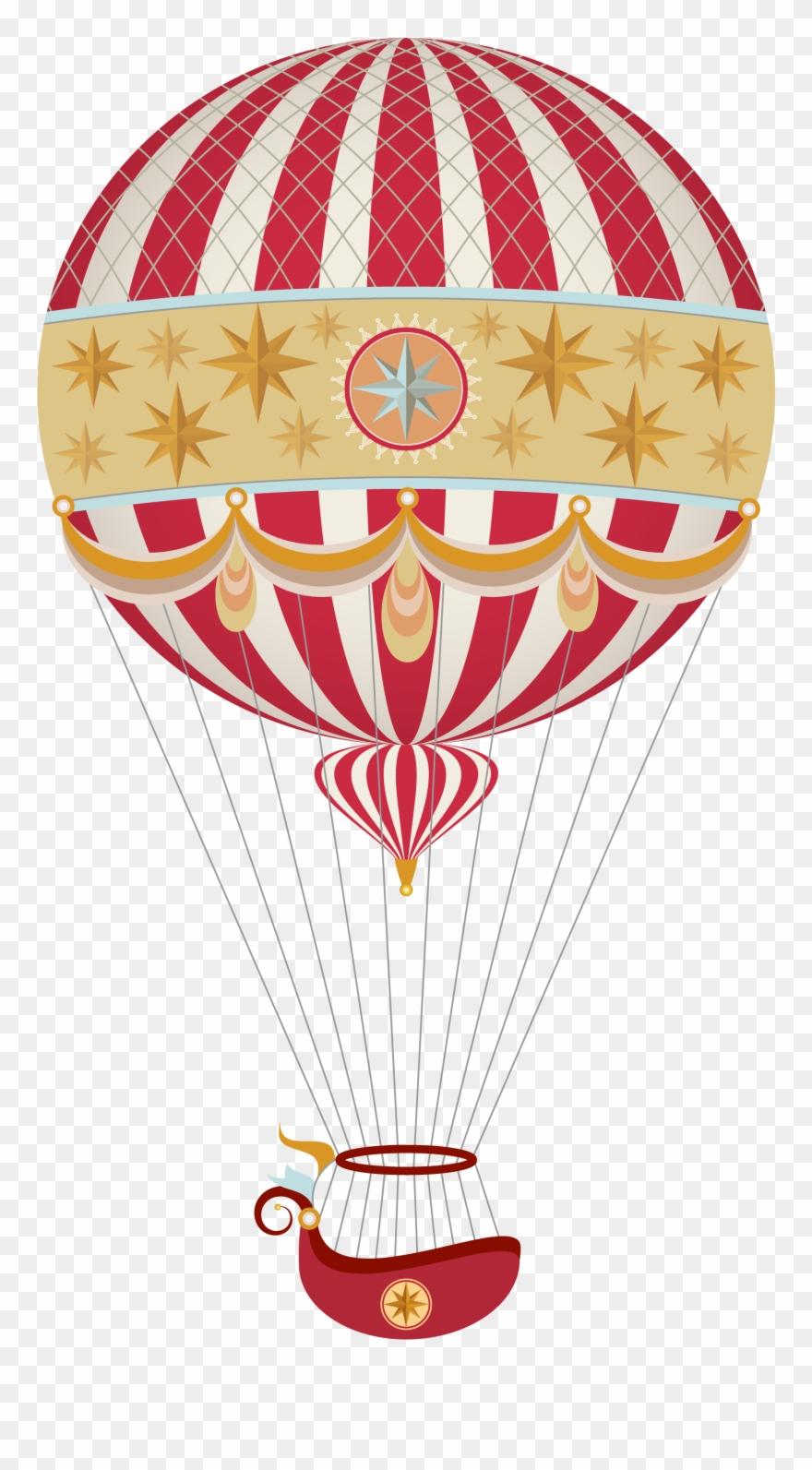 Clipart balloons vintage. Clip art png download