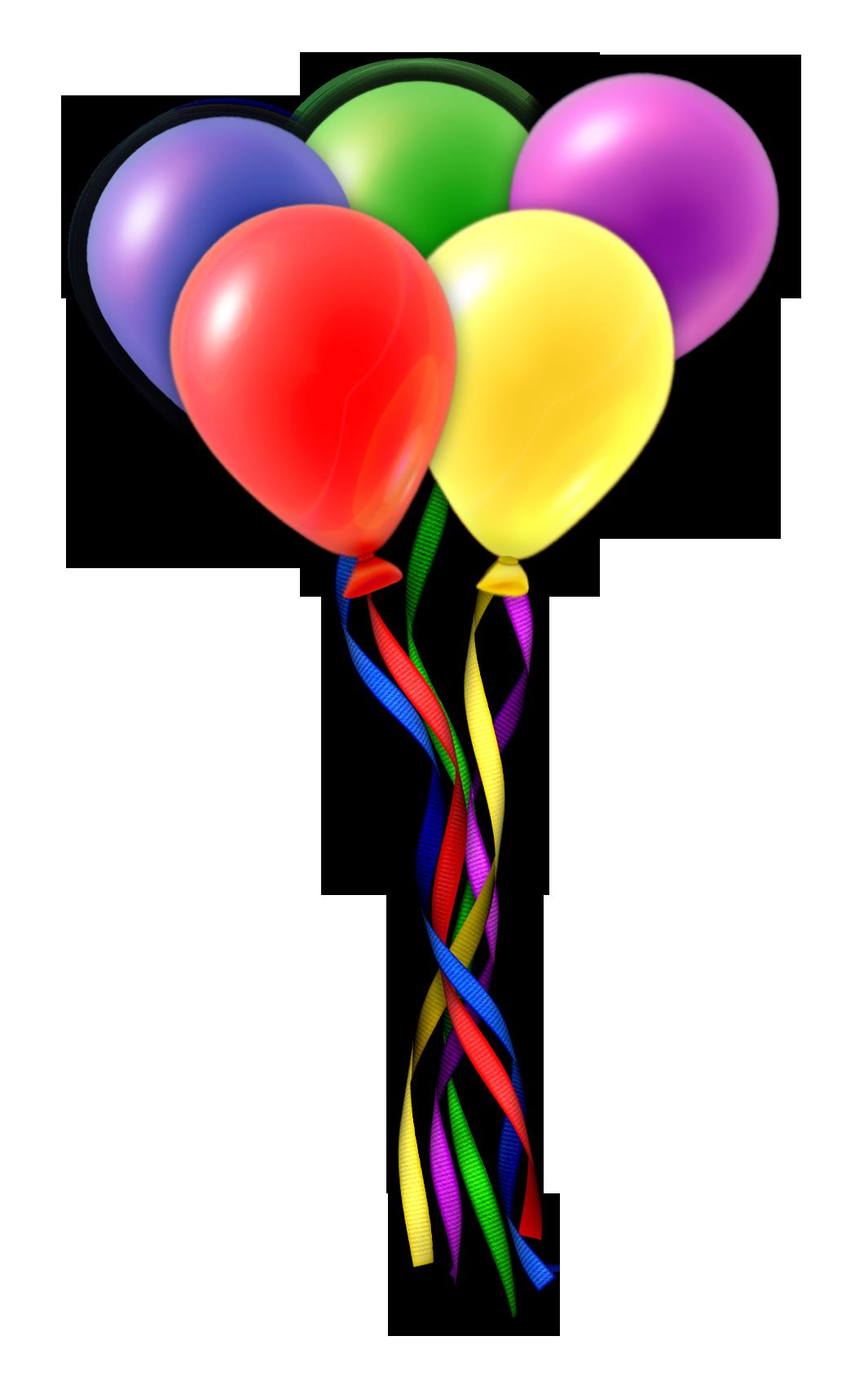 Symbols birthday balloons gallery. Balloon clipart ballon