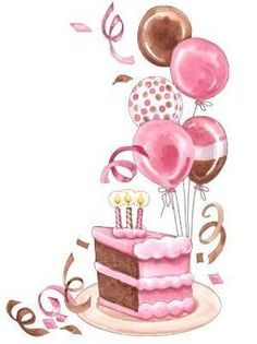 Surprising Balloon Clipart Cake Balloon Cake Transparent Free For Download Funny Birthday Cards Online Bapapcheapnameinfo