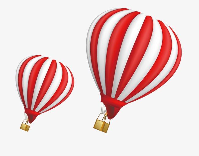 Balloon clipart carnival. Hot air heaven bis